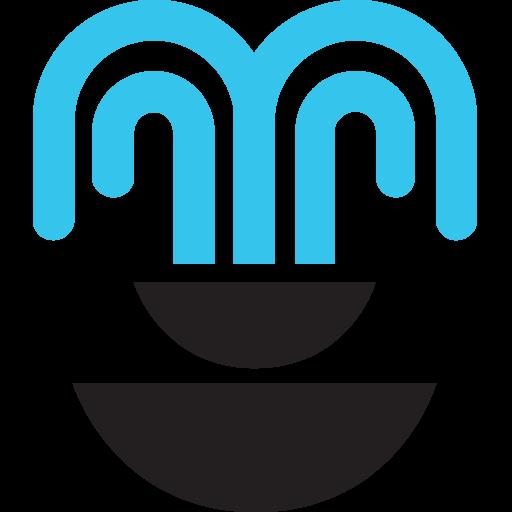 Fountain Emoji