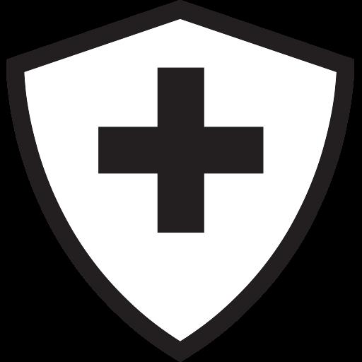 Hospital Emoji