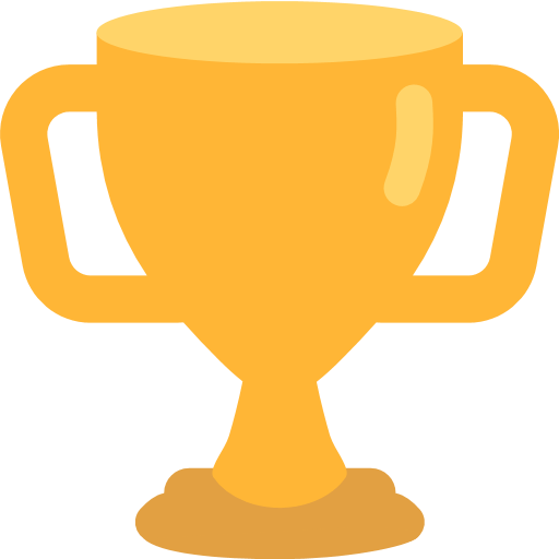 Trophy 組圖 影片 的最新詳盡資料 必看 Www Go2tutor Com