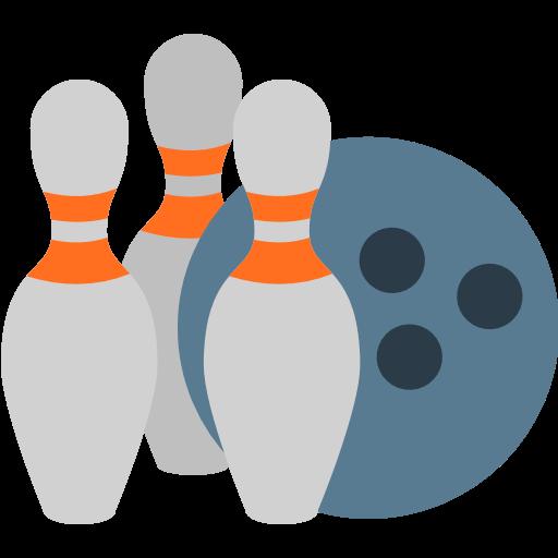 Bowling Emoji