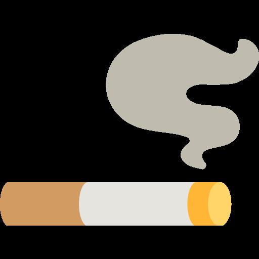Smoking Symbol