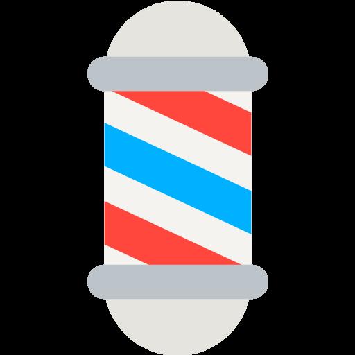 Barber Pole Emoji