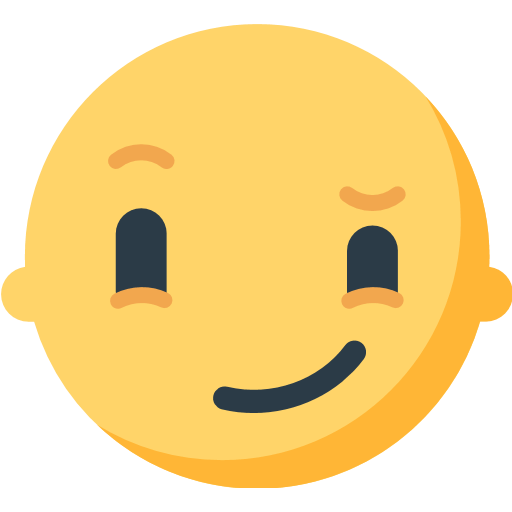 List of Firefox Smileys & People Emojis for Use as ...