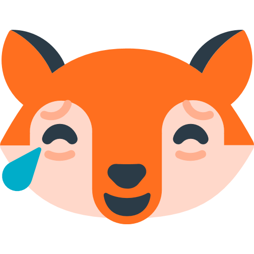 list of firefox smileys  u0026 people emojis for use as