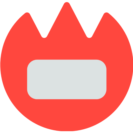 Name Badge Emoji