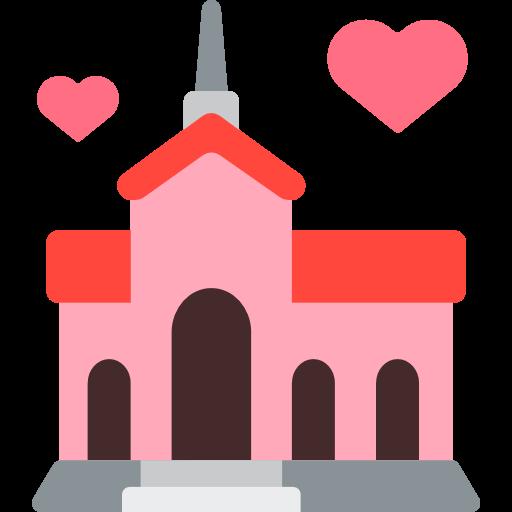 Wedding Emoji