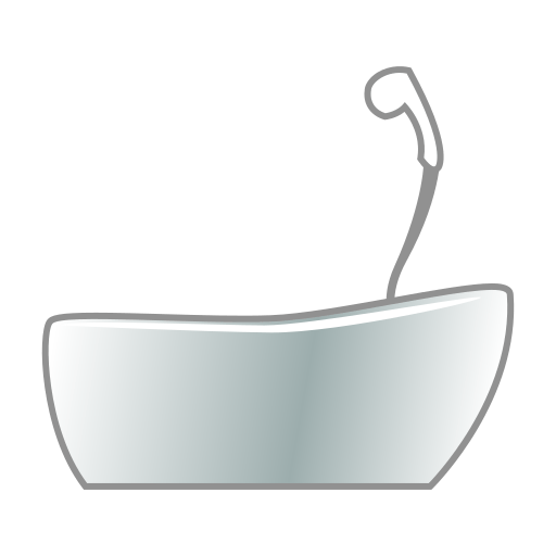 Bath Emoji