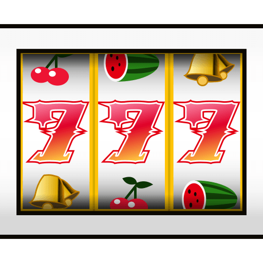 Nars Casino Bronzer - Proasepsis Online