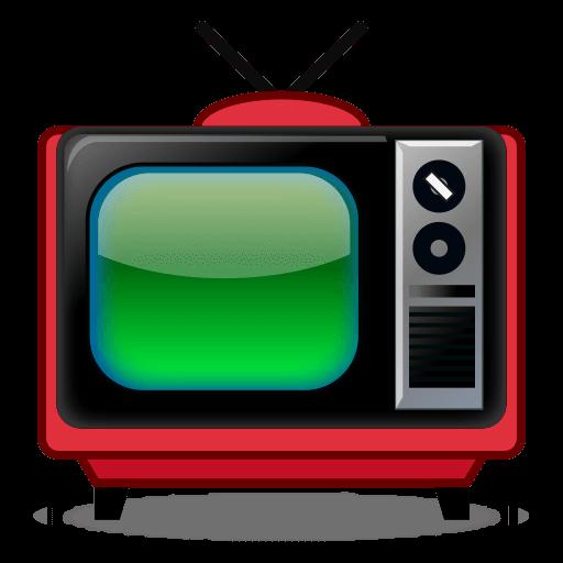 Television Emoji