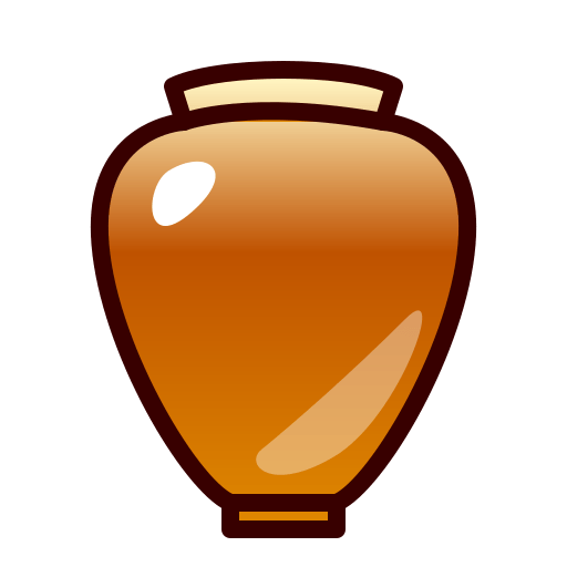 Funeral Urn