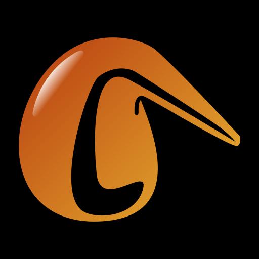 Alembic Emoji
