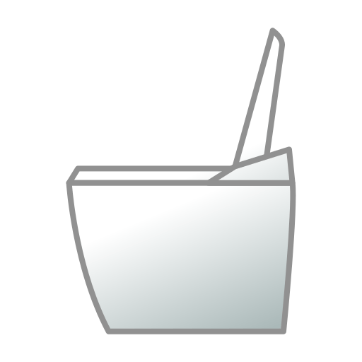 Toilet Emoji