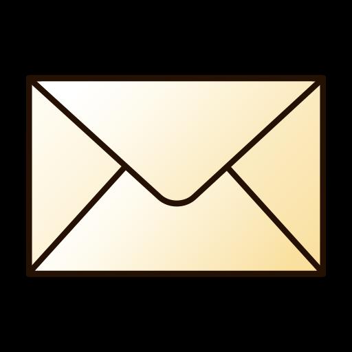 Envelope Emoji