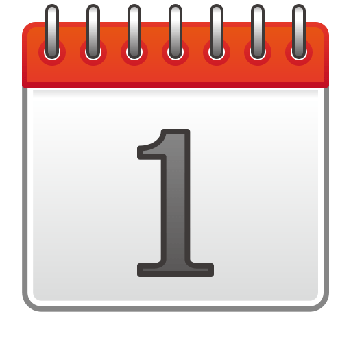 "Blank Calendar Emoji : Search results for ""copy paste calendar"