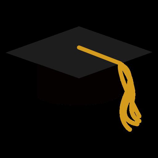 Graduation Cap Emoji