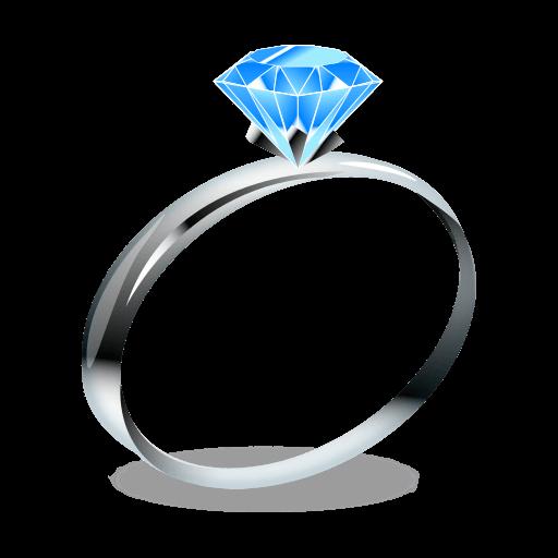 Ring Emoji