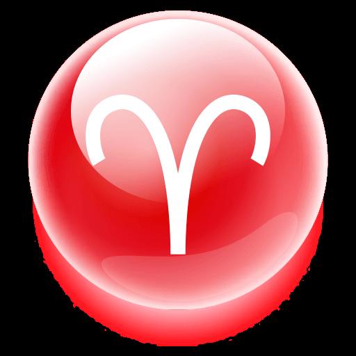 Aries Emoji