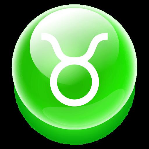 Taurus Emoji