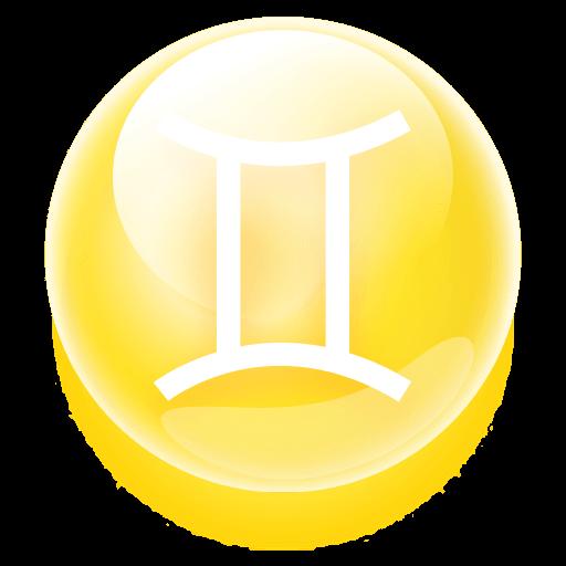 Gemini Emoji