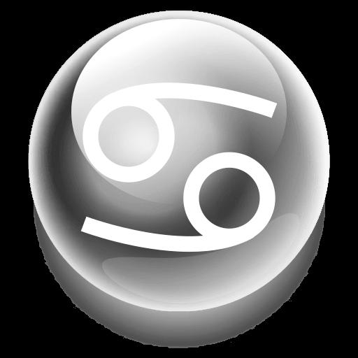 Cancer Emoji