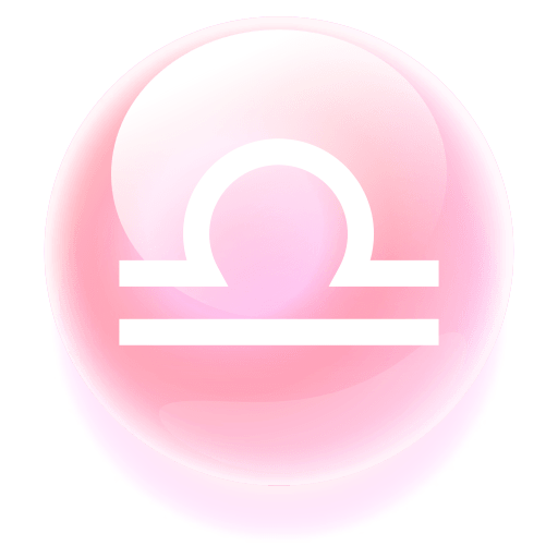 Libra Emoji