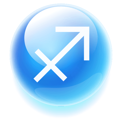 Sagittarius Emoji