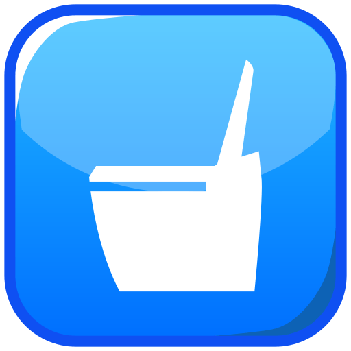 Water Closet Emoji