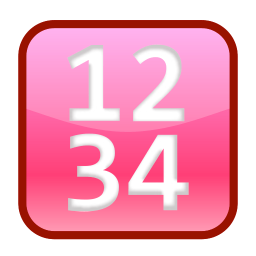 Input Symbol For Numbers Emoji For Facebook Email Sms Id