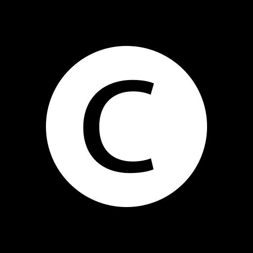 Copyright Sign