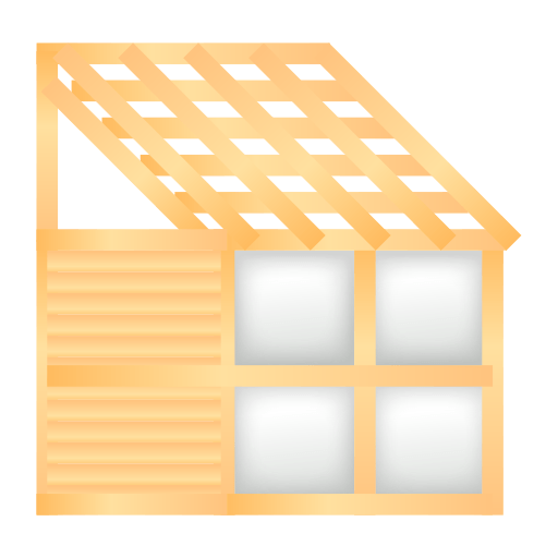 House Buildings Emoji