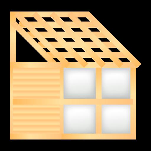 House Buildings Emoji