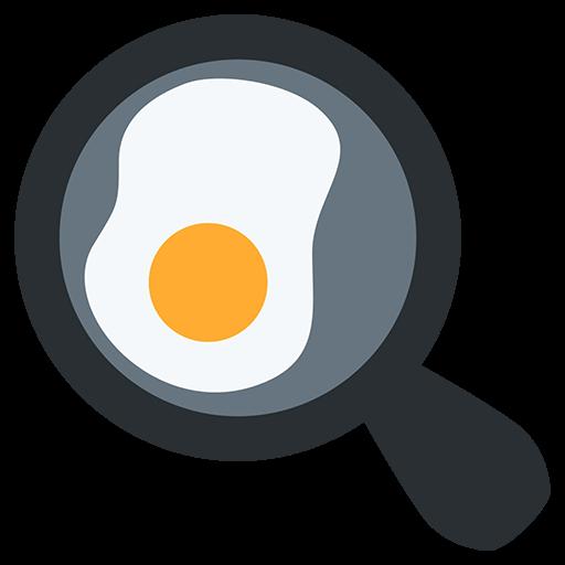 Cooking Emoji