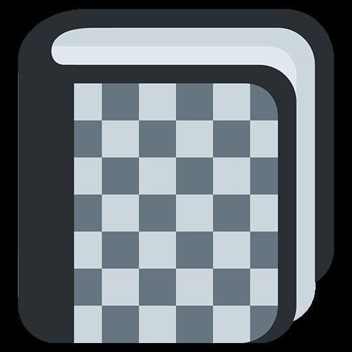 Notebook Emoji
