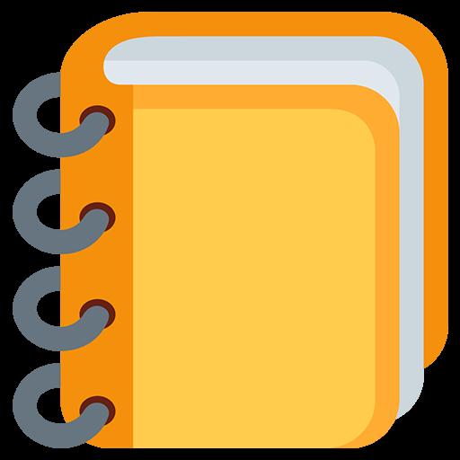 Ledger Emoji