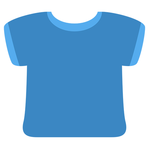 tshirt emoji for facebook email amp sms id 11460