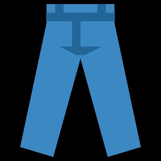 Jeans Emoji
