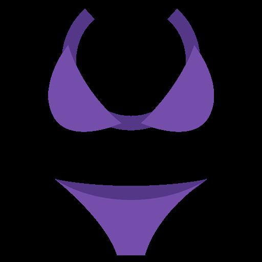 Bikini Emoji
