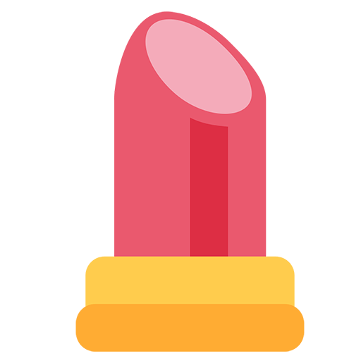 Lipstick Emoji
