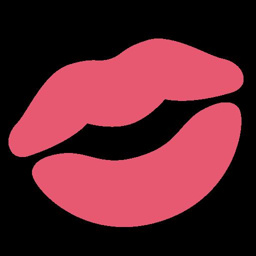 Kiss Mark Emoji Kiss Mark Emoji for Fa...