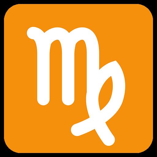 Virgo Emoji