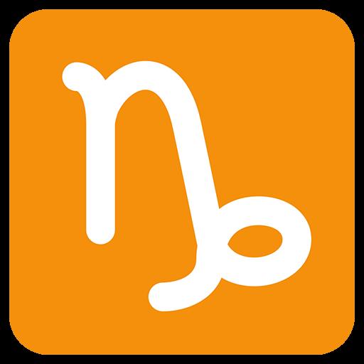 Capricorn Emoji