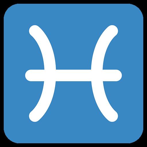 Pisces Emoji