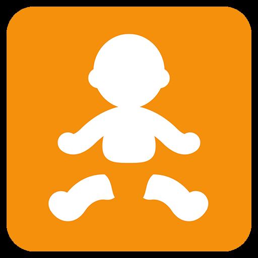 Baby Symbol Emoji